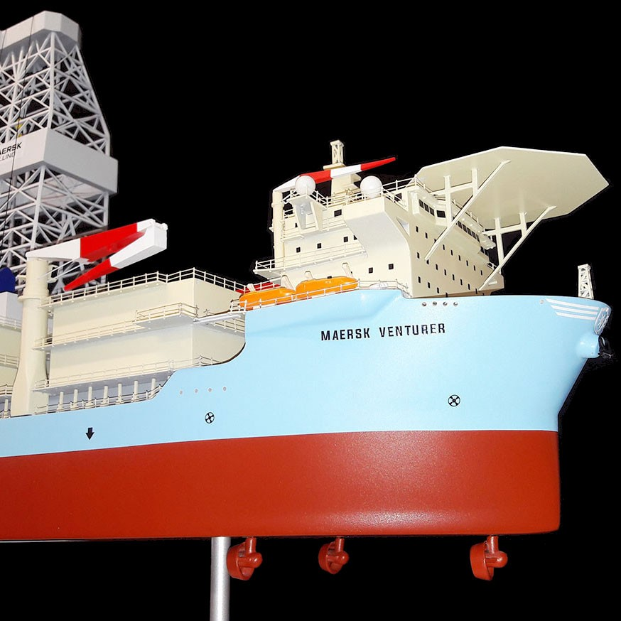 Maersk_Venturer_avant_tribord