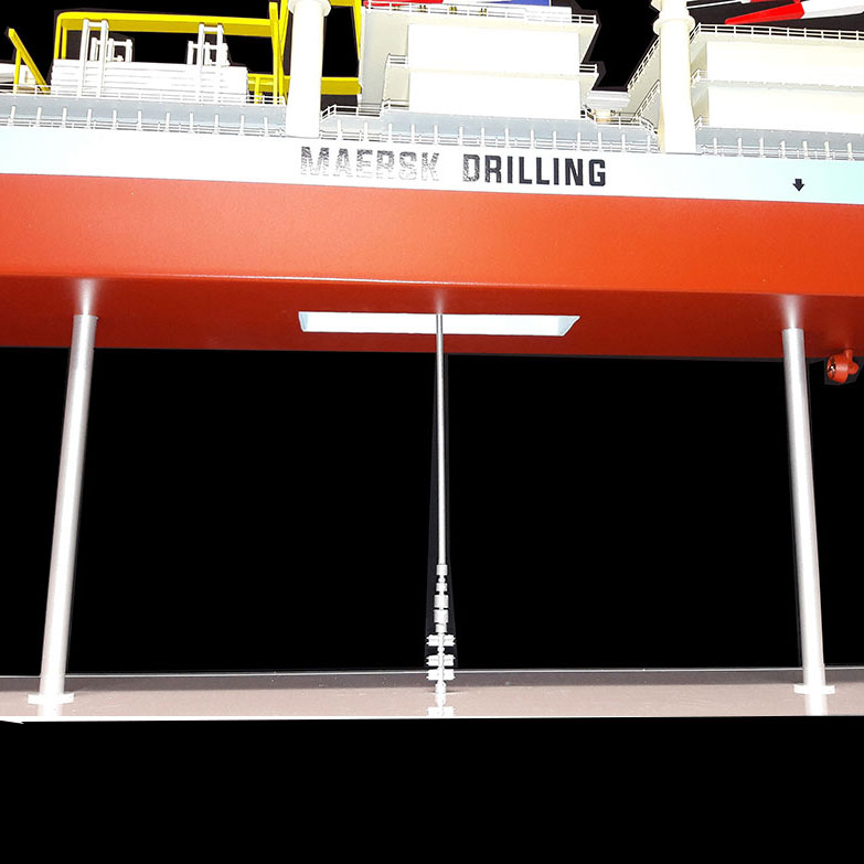 Maersk_Venturer_bras_forage