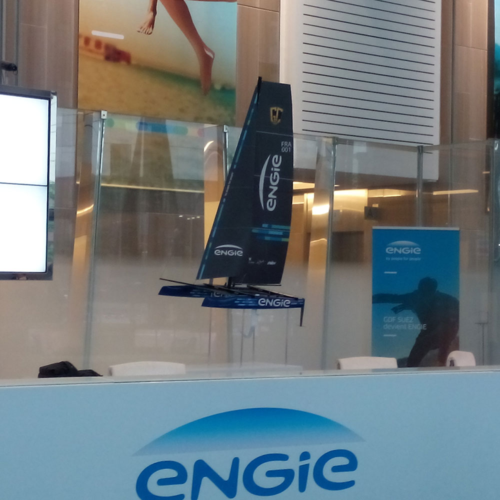 Maquette_multicoques_Ultime_ENGIE