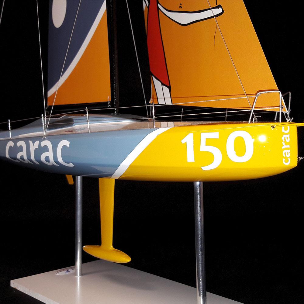 Maquettes_Class40_Carac_avant_tribord