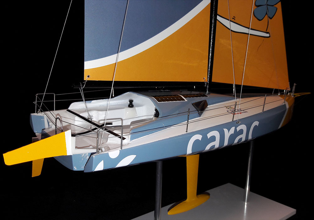 Maquettes_Class40_Carac_arrière_tribord