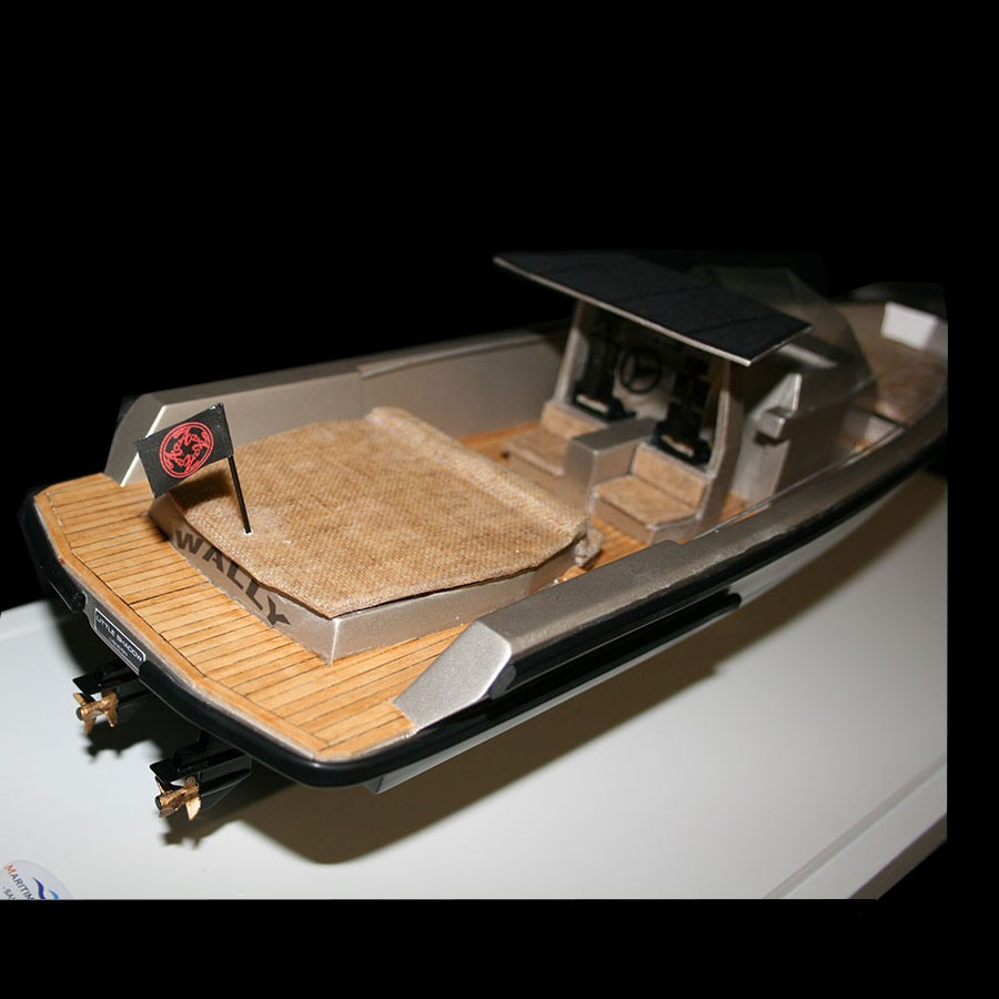 Yacht_Wally_Tender_arriere