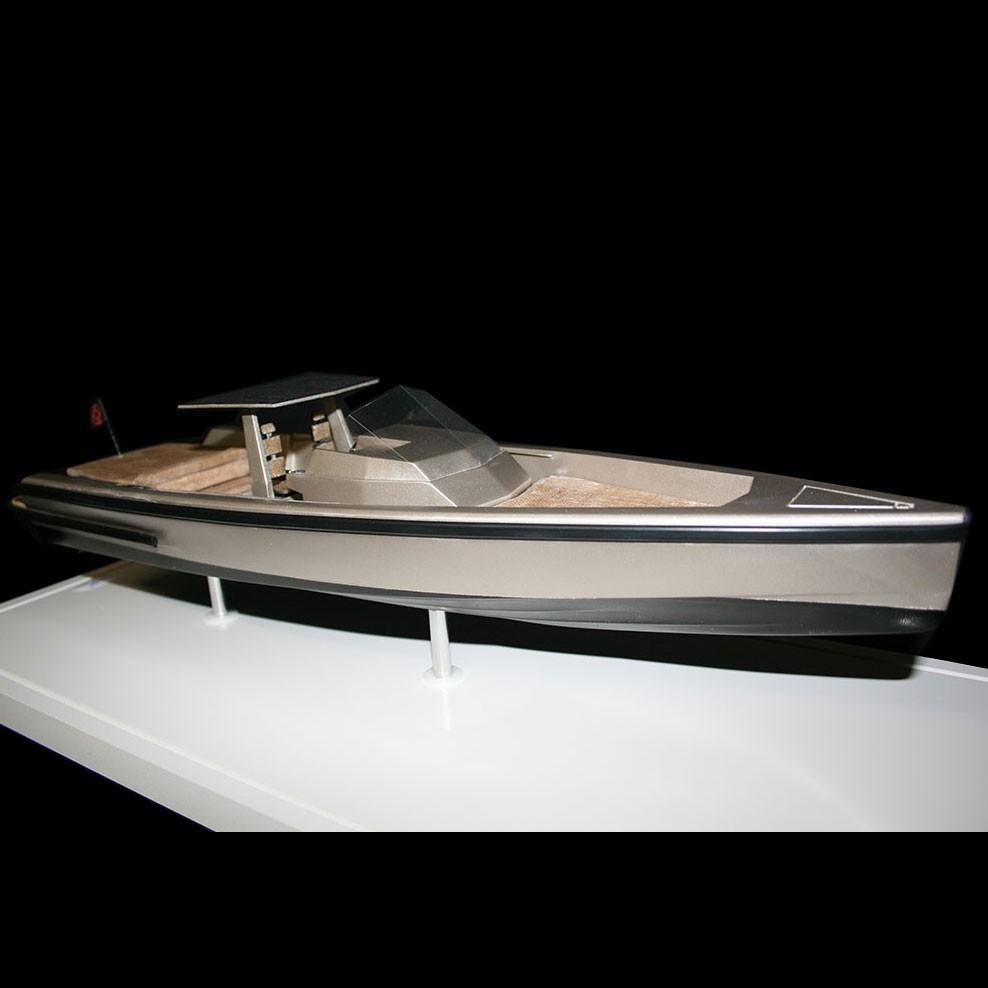 Yacht_Wally_Tender
