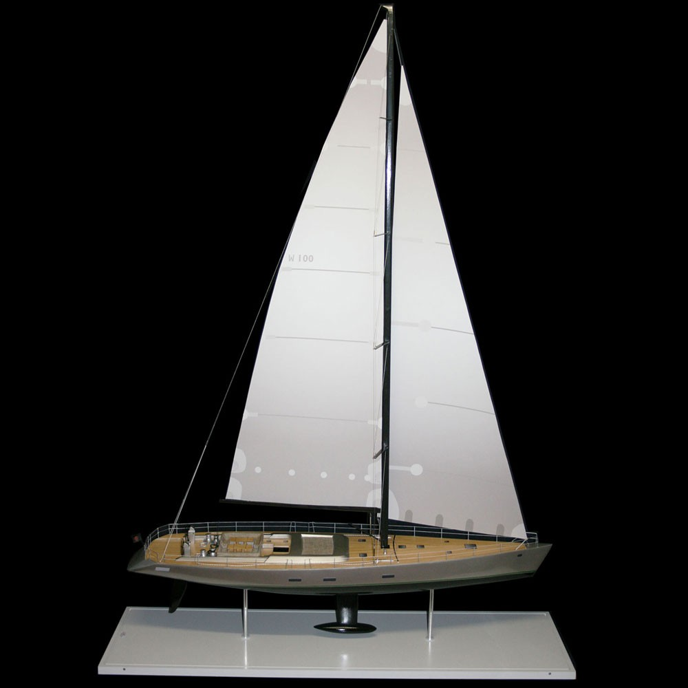 Yacht_Wally