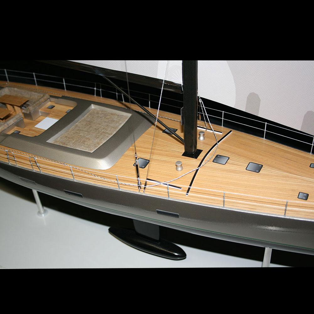 Yacht_Wally_ponton_mat