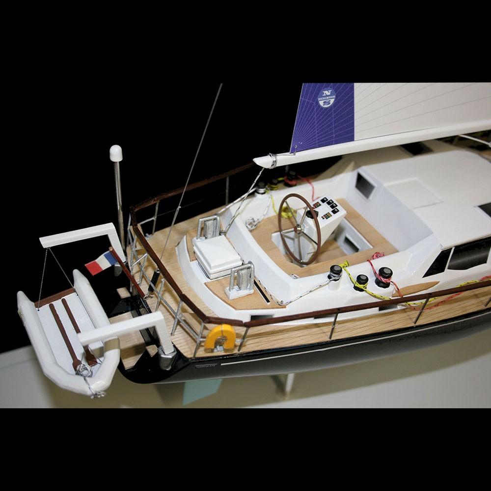 Maquette-Nauticat-poste-pilotage