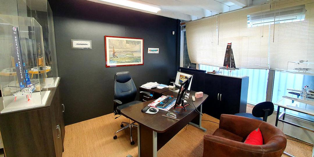bureau_maritime_Design