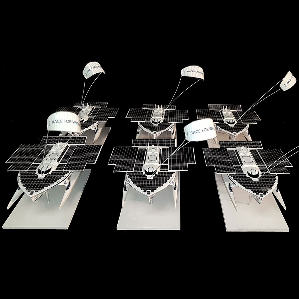 six_Maquettes_Race_For_Water