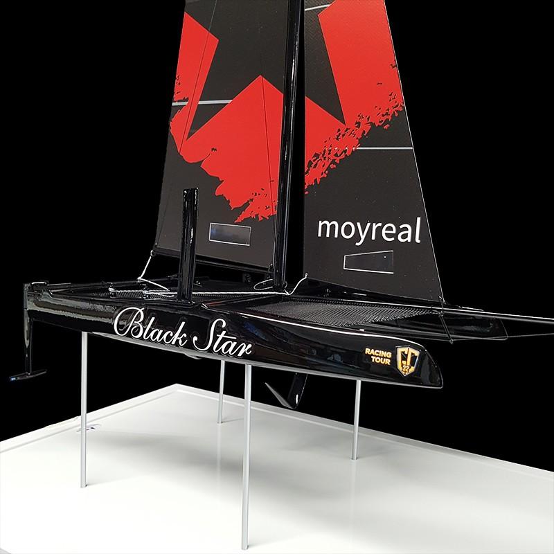 Catamaran-Black-Star-face-droite-bas
