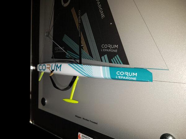 cadre-demi-coque-V2-corum-avant